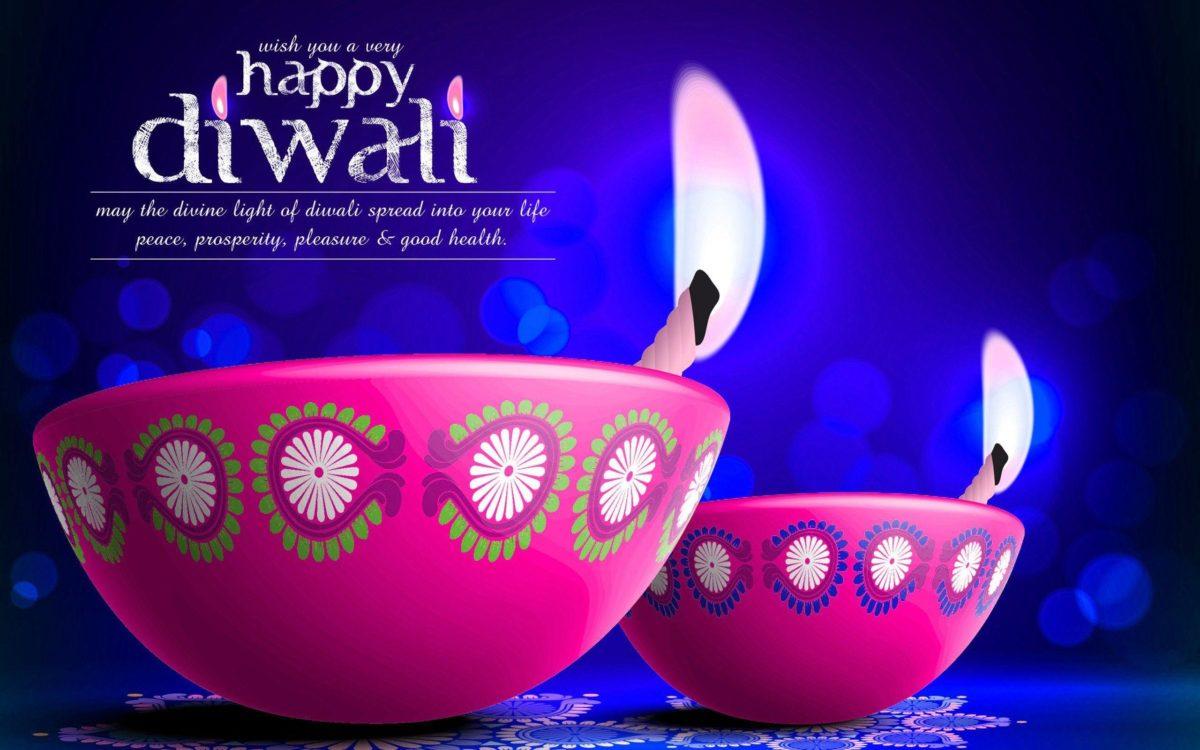 Diwali Wallpaper – Download Happy Diwali Pictures 2016 HD Wallpapers