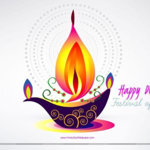 download Diwali Wallpapers 1080p HD Widescreen Download