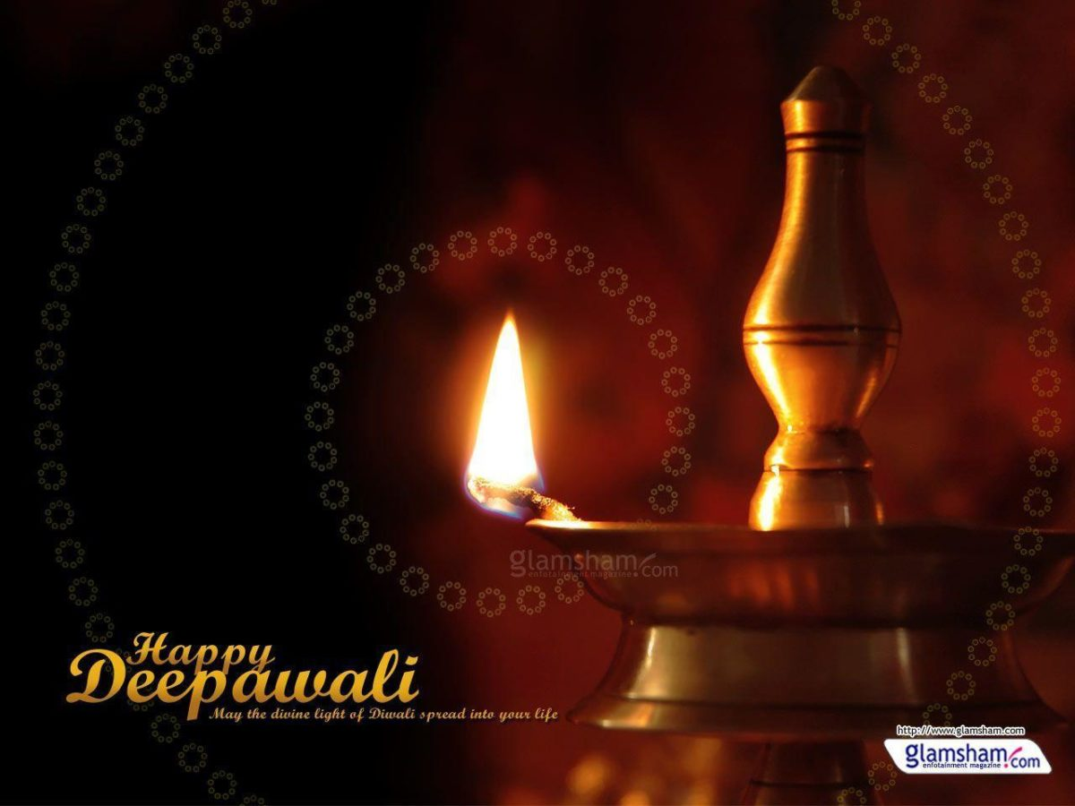 Diwali HD wallpaper 36187 – Glamsham