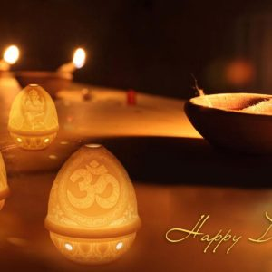 download Happy Diwali Wallpapers with Sms & Quotes – Let Us Publish