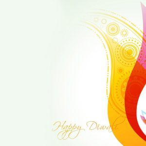 download Happy Diwali Wallpapers HD Pictures | One HD Wallpaper Pictures …