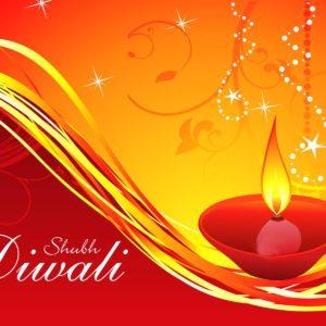 download Diwali Wallpapers