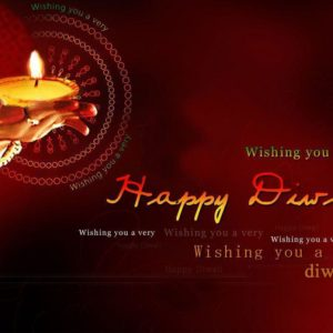 download New Happy Diwali Wallpapers 2016 HD