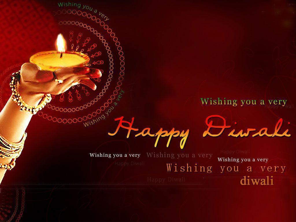 New Happy Diwali Wallpapers 2016 HD