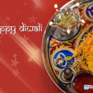 download Free Download Diwali Wallpapers and Images 2016, Deepawali Wallpapers