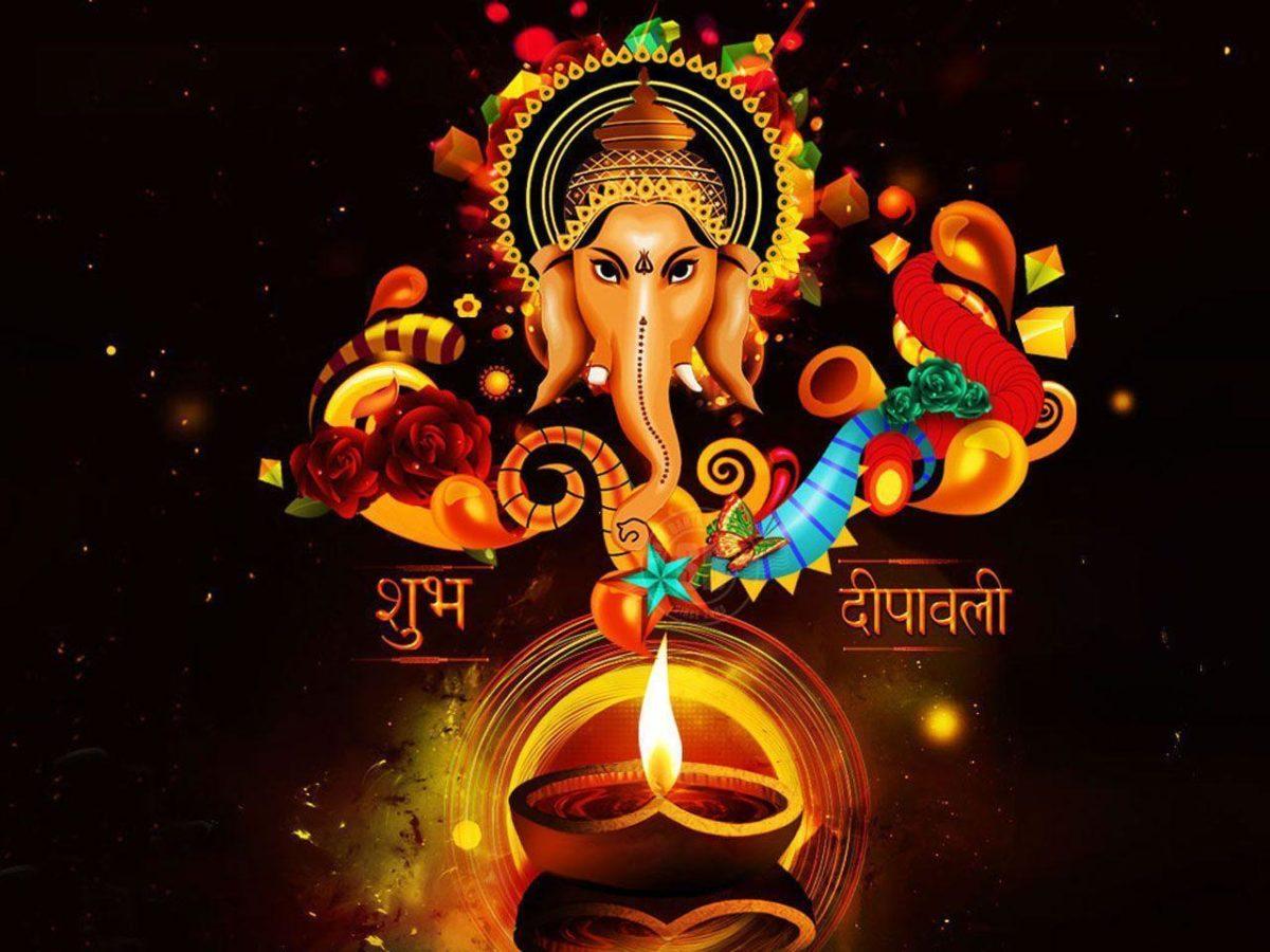 Diwali Wallpapers,Diwali Pictures,Wallpapers of Diwali,Wallpaper …