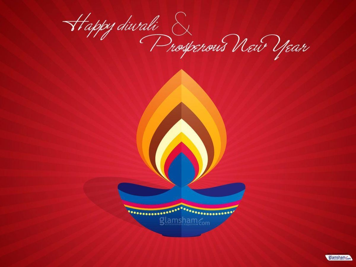 Diwali HD wallpaper 57181 – Glamsham