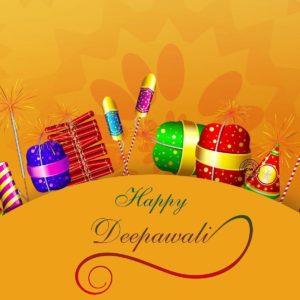 download Diwali Wallpaper 2016: Download Free & Latest HD Diwali Wallpapers …