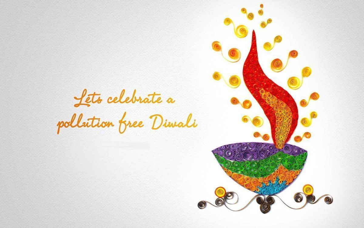 Happy Diwali Wallpapers HD Pictures | One HD Wallpaper Pictures …