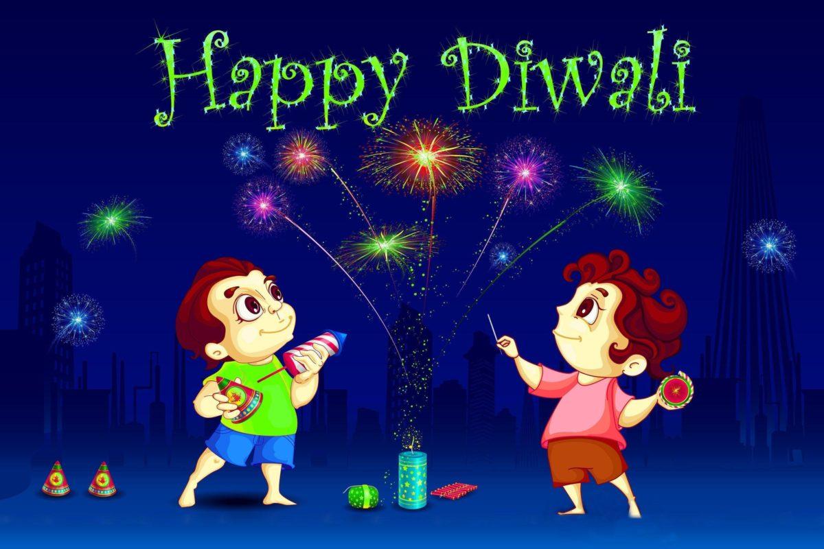 Diwali Wallpaper 2016: Download Free & Latest HD Diwali Wallpapers …