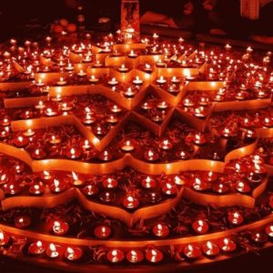 download Diwali wallpapers | Festivals | images | Photos | Pictures | HD …