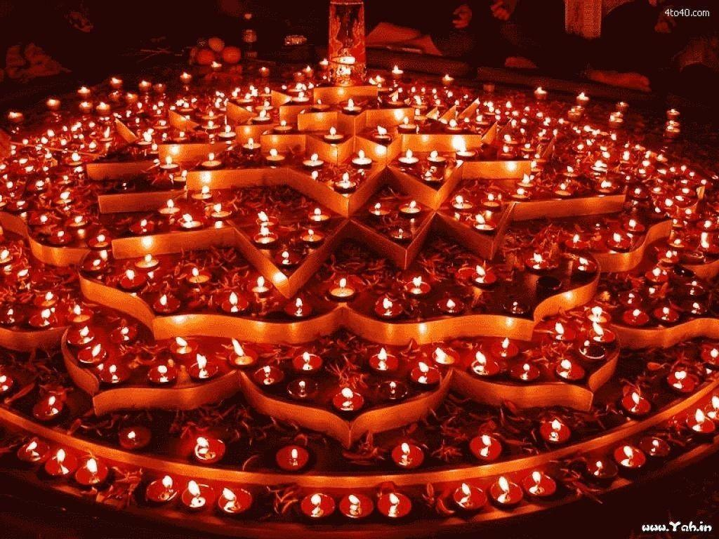 Diwali wallpapers | Festivals | images | Photos | Pictures | HD …