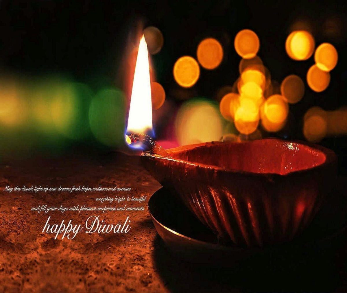 1000+ ideas about Happy Diwali Wallpapers on Pinterest | Happy …