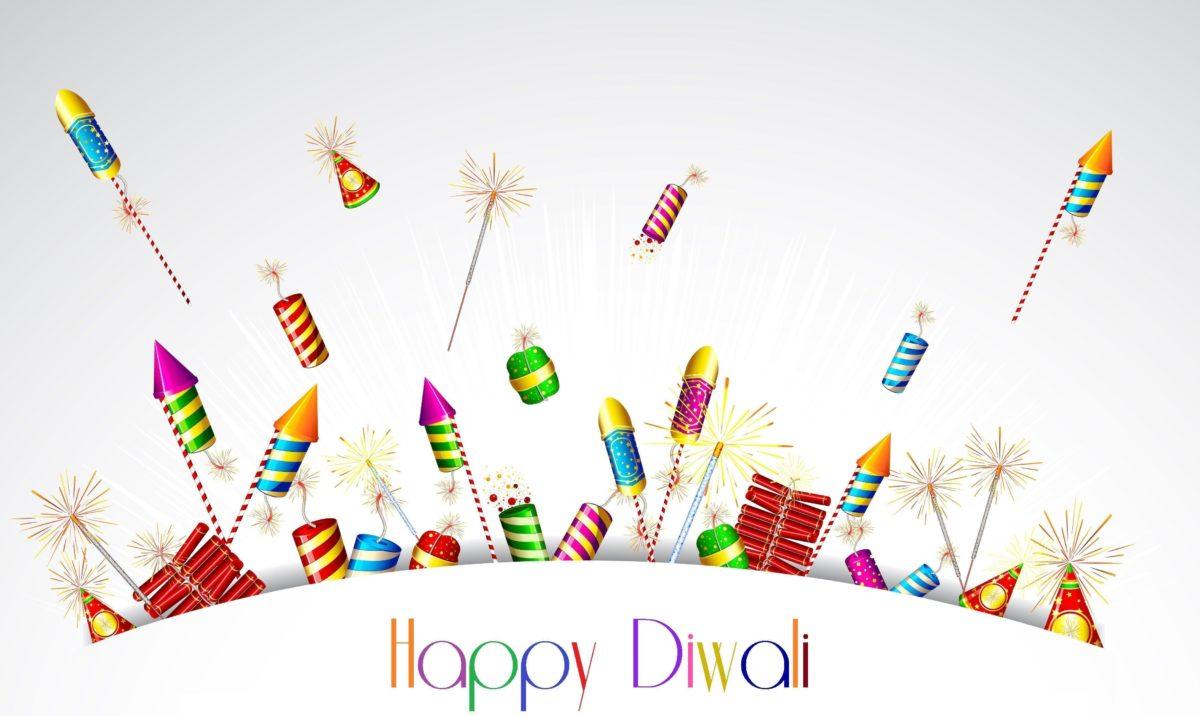 Diwali-Wallpapers-51-4.jpg