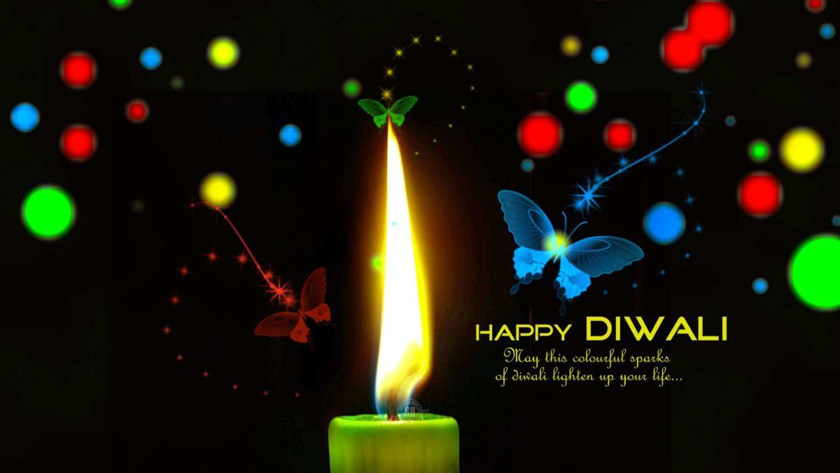 Diwali Wallpapers For Desktop | Live HD Wallpaper HQ Pictures …
