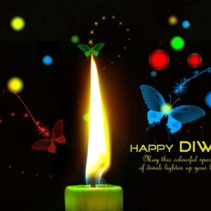 download Diwali Wallpapers For Desktop | Live HD Wallpaper HQ Pictures …