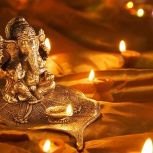 download Diwali wallpapers 2016 HD | Diwali