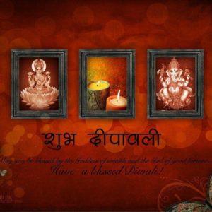 download Diwali Wallpaper #80