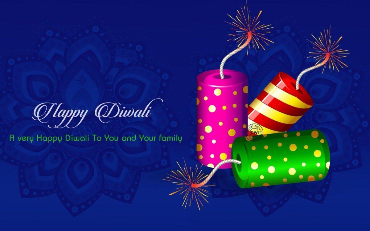happy diwali live wallpapers | Diwali