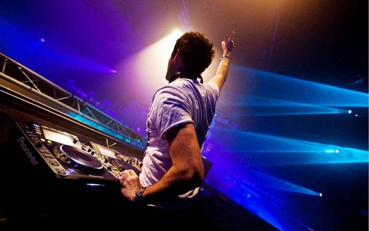 DJ Music Wallpapers Dj Music Akg Headphones Hd And Wide 1280×800 …