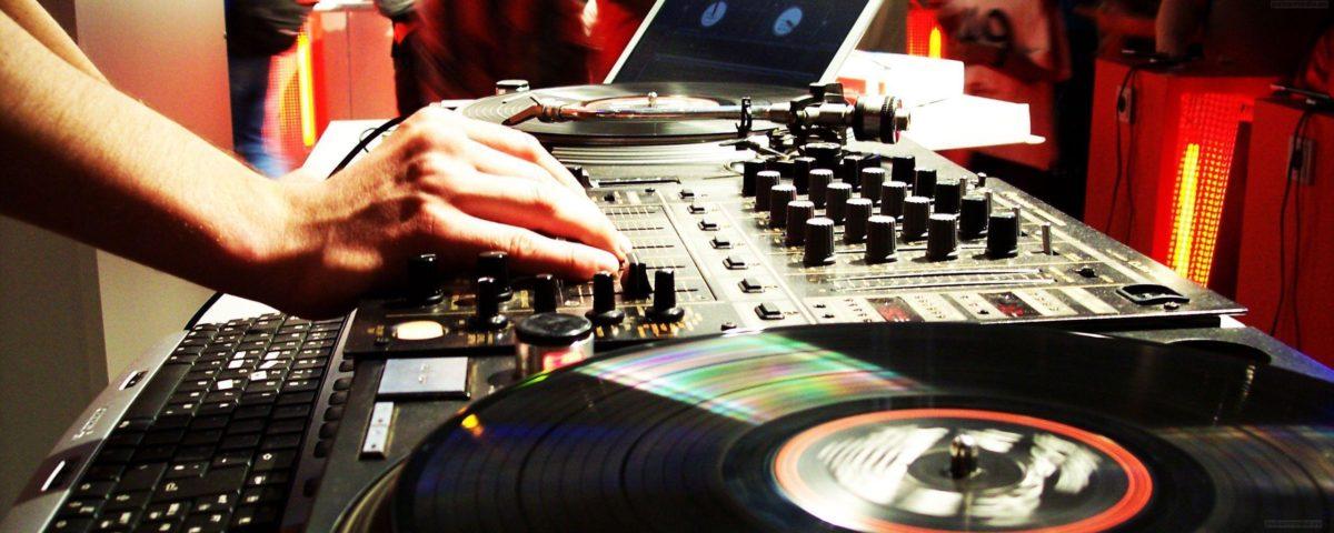 DJ Computer Wallpapers, Desktop Backgrounds 2560×1024 Id: 246551