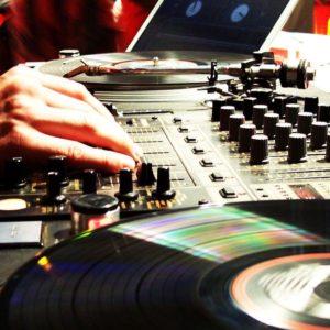 download DJ Computer Wallpapers, Desktop Backgrounds 2560×1024 Id: 246551