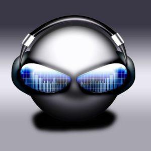 download Wallpapers Music     HD 1080p   – Taringa!