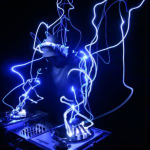 download DJ Wallpapers | HD Wallpapers Base