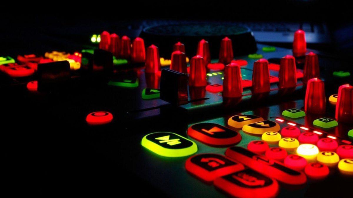 DJ Computer Wallpapers, Desktop Backgrounds 3072×2048 Id: 75674