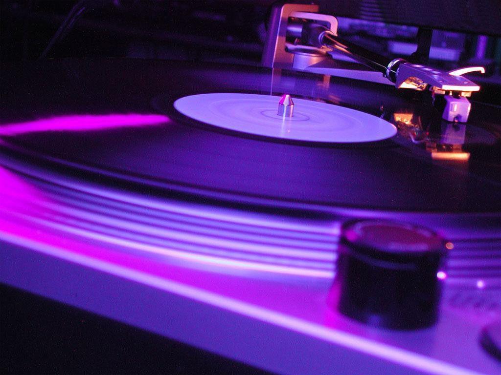 DJ XTAR WEB OFICIAL – WALLPAPERS