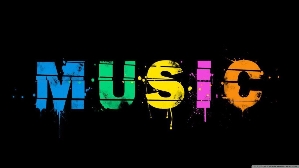 HD Dj Wallpapers 2012 || SoundPlanets || Remix || Sounds