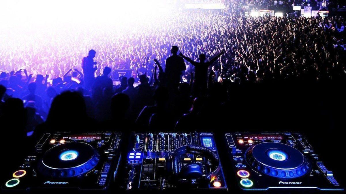 Live Concert DJ Wallpapers Hd #3909 Wallpaper | Cool Walldiskpaper.com