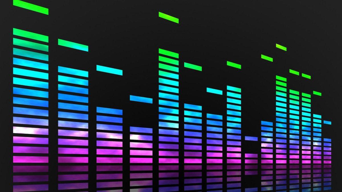 Download Latest Computer Music DJ Wallpaper | HD Wallpapers & HQ …