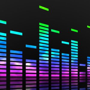 download Download Latest Computer Music DJ Wallpaper | HD Wallpapers & HQ …