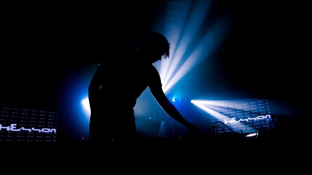 Music DJ Wallpaper Backgrounds #3876 Wallpaper | Cool …