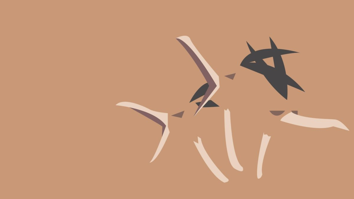Dodrio Wallpaper 48087 1920×1080 px ~ HDWallSource.com