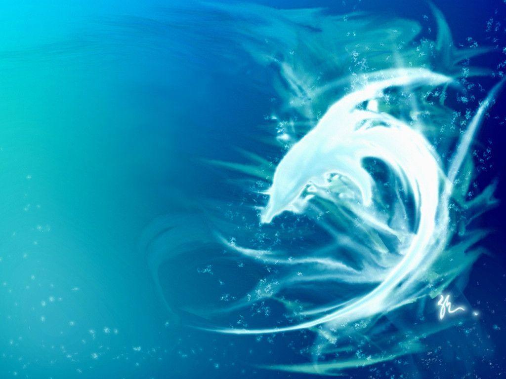 Dolphins ♥ ~ – Dolphins Wallpaper (10345826) – Fanpop