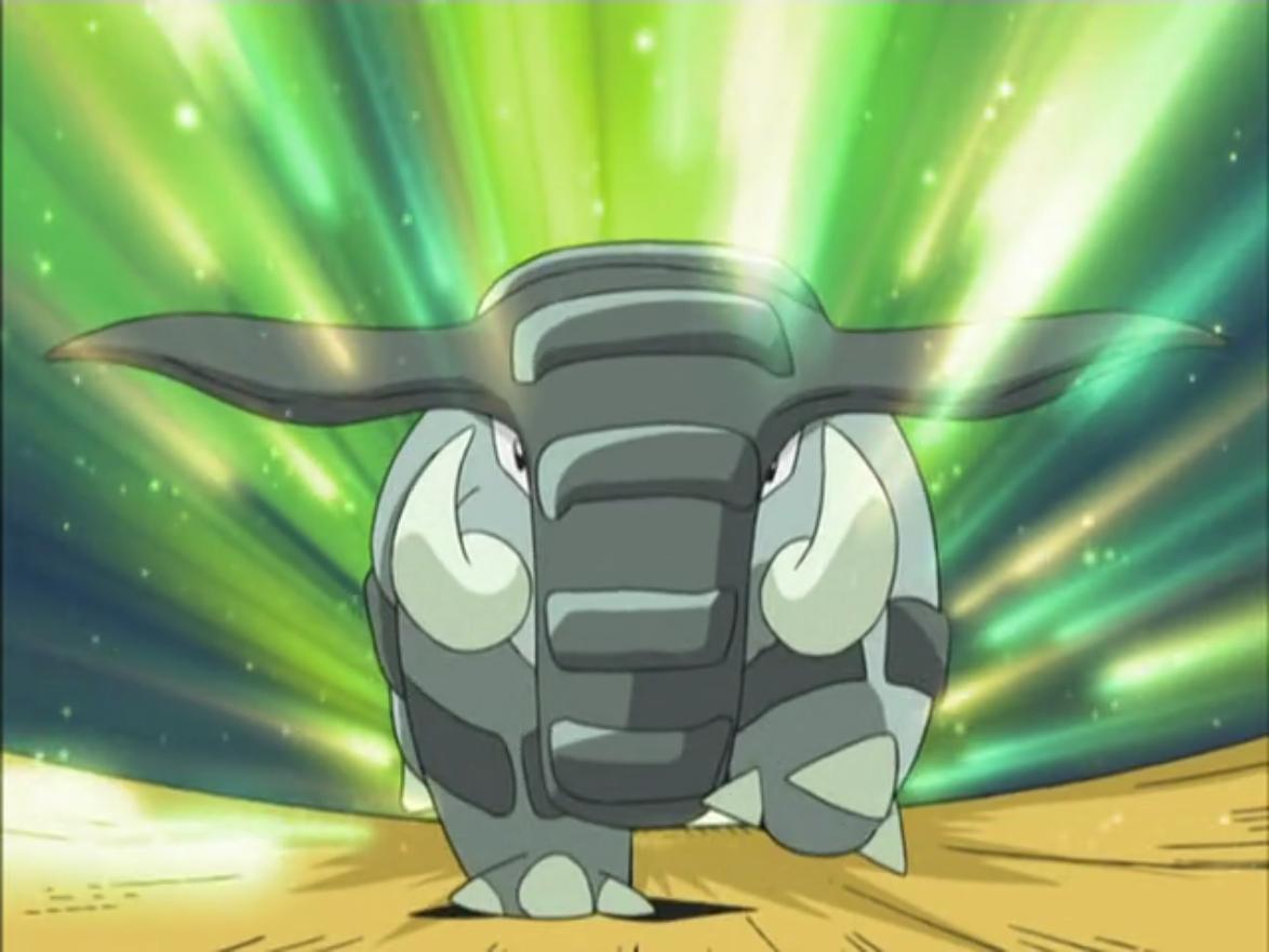 Image – Ash Donphan Take Down.png | Pokémon Wiki | FANDOM powered by …