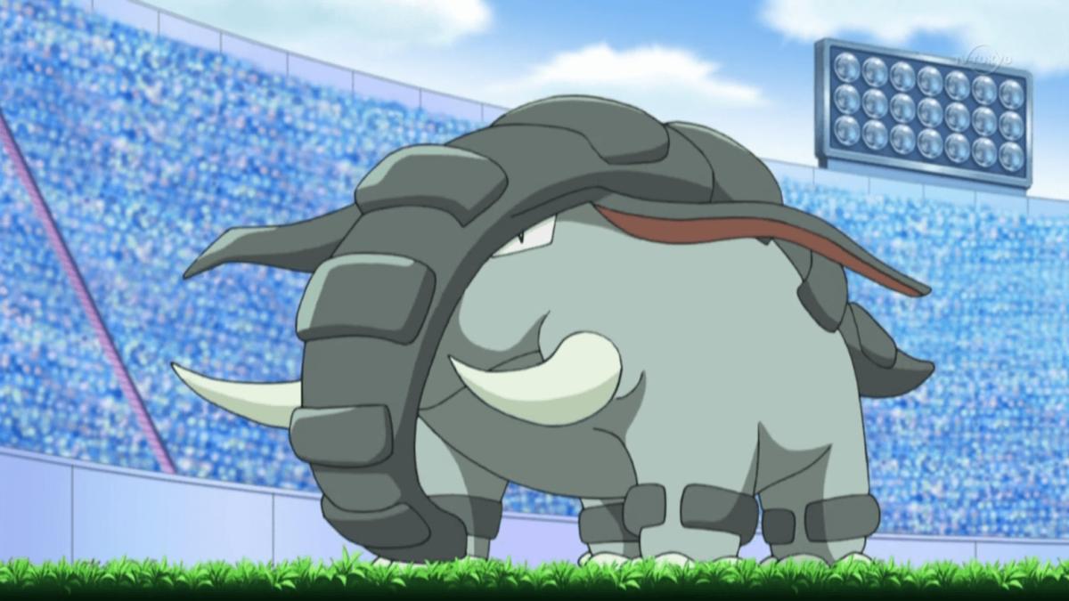 vp/ – Pokémon » Thread #30002206