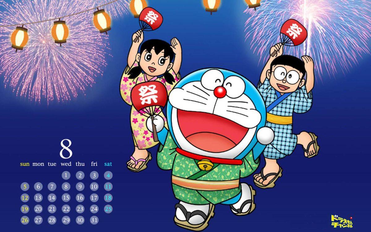 Doraemon 3d Wallpaper Hd – Free Android Application – Createapk.com