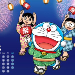 download Doraemon 3d Wallpaper Hd – Free Android Application – Createapk.com