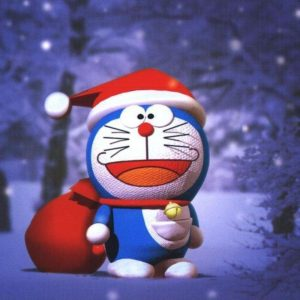 download Images For > Doraemon And Friends 3d Wallpaper