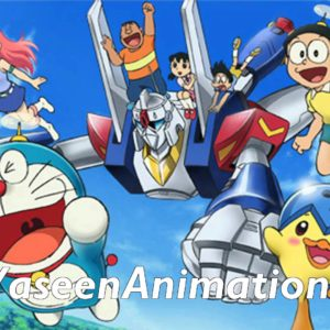 download Images For > Doraemon And Nobita Images Hd