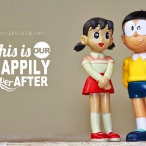 download Doraemon Stand By Me 3D High Resolution Image Desktop Backgrounds Free