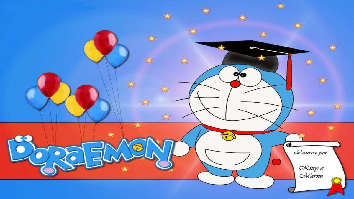 Doraemon 3D Wallpapers 2015 – Wallpaper Cave
