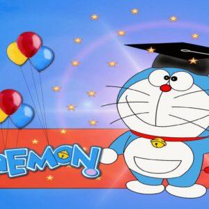 download Doraemon 3D Wallpapers 2015 – Wallpaper Cave
