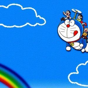 download Doraemon With Nobita   walluck.