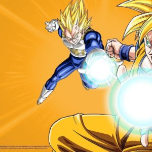 download Dragon Ball Z   Extras