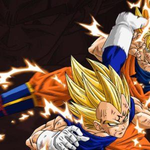 download Wallpapers HD Dragon Ball Z – Taringa!