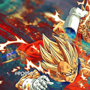 download Dragon Ball Z Wallpaper Hd – 1907640